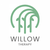Logo_WillowTherapy_Color_Final_Text_pruhl